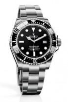 Rolex Sea-Dweller 400