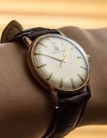 Vintage ur