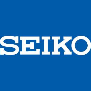 Seiko lofo