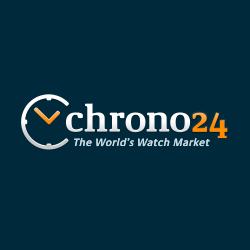 Sådan handler du på Chrono24